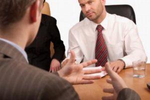 Do you speak Body Language?