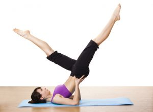 12 Ways to efficient home workout