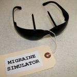 migraineheadaches