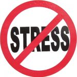 no-stress-sign