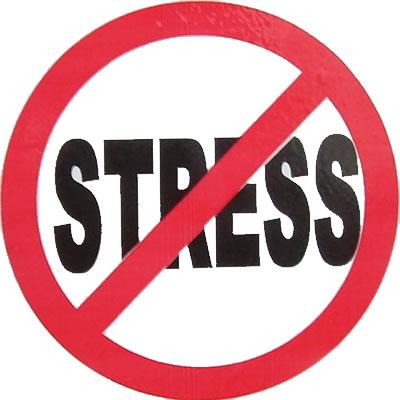no-stress-sign