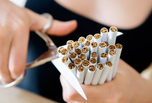 20 Tips on How to Quit Smoking