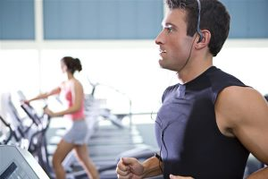 11 Reasons why Not use treadmill for running
