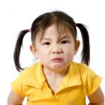 children-anger-management