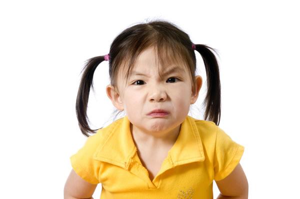 children-anger-management