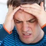 headaches-and-nutrition