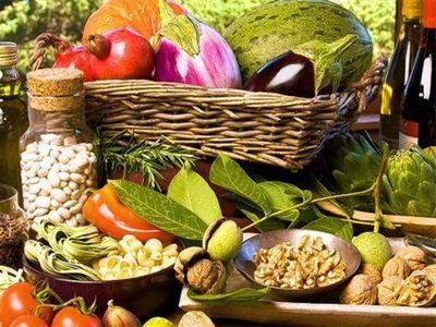 med-diet-for-longevity