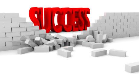 Improve willpower to ways 20 Best