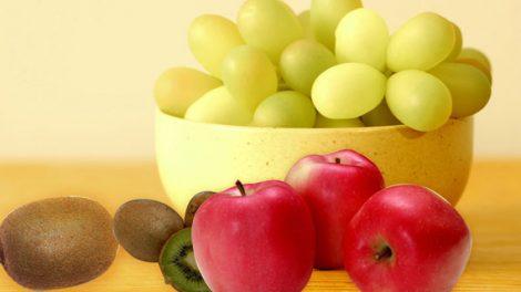 fruitslarge