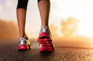 How to Motivate Yourself to Exercise and Lose Weight
