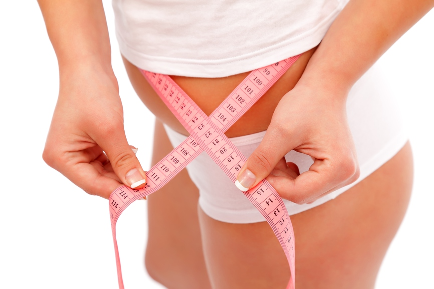 How to get a flat stomach in 3 weeks for women - Manage your life now