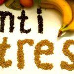 antistressfoods