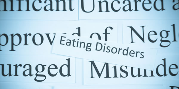 recognize-eating-disorder
