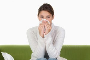 beat-common-cold-in-24-hours