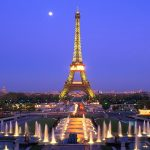 luxury travel europe