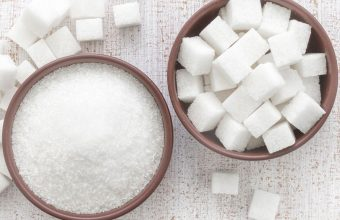 Sugar Withdrawal: What to Expect and How to Get Through It