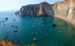 The Top 7 Places for Unforgettable Beach Holidays in Italy