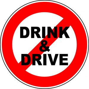 how to avoid a DUI