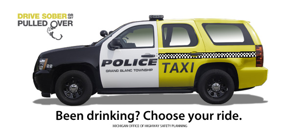 7 Easy Ways to Avoid a DUI Without Breaking Any Laws