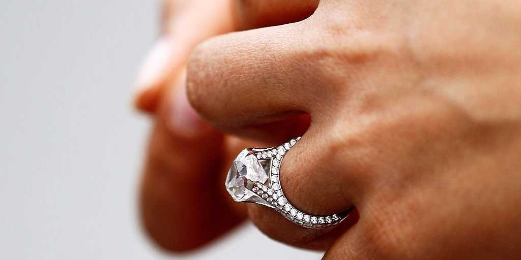 Finger For Wedding Ring 69 Cute engagement ring
